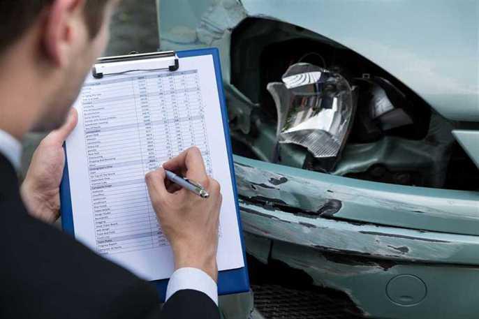Car Insurance Winnipeg